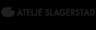 En till WordPress-webbplats
